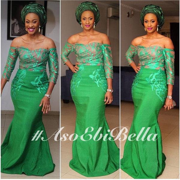 @bky_n, pic and makeup @banksbmproaso ebi, asoebi, asoebibella,