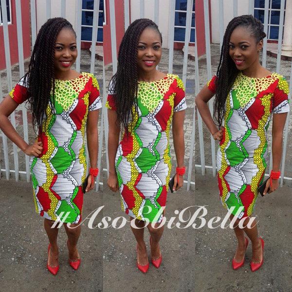 @deeqlooks, dress by @bella_bharbs, aso ebi, asoebi, asoebibella.019