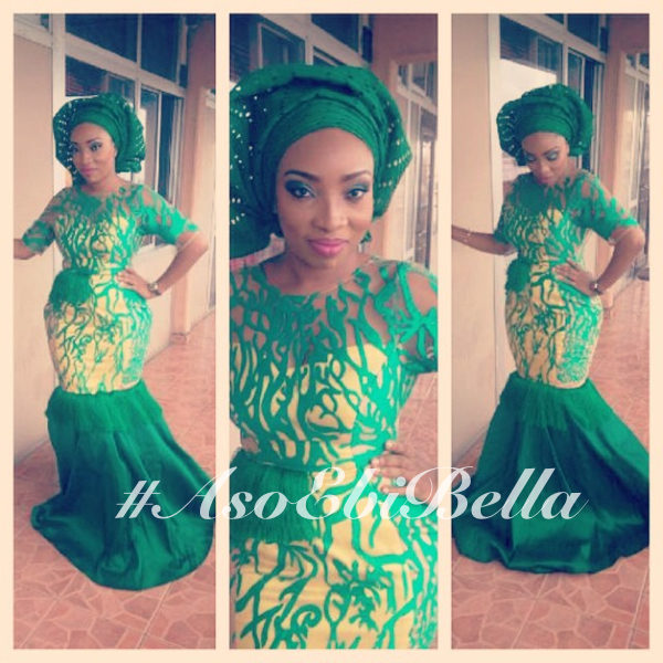 Naija dresses joy studio design gallery best design