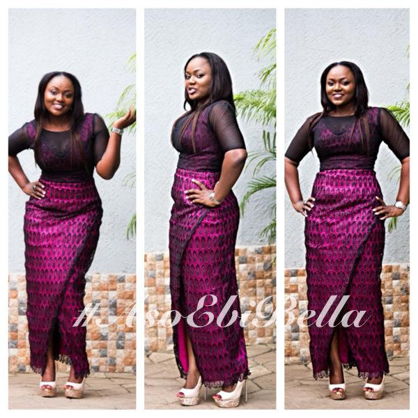 @ifekola, aso ebi, asoebi, asoebibella.037