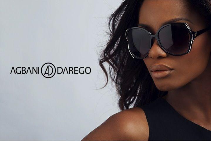 AD by Agbani Darego Website launch - Bellanaija - September2014001