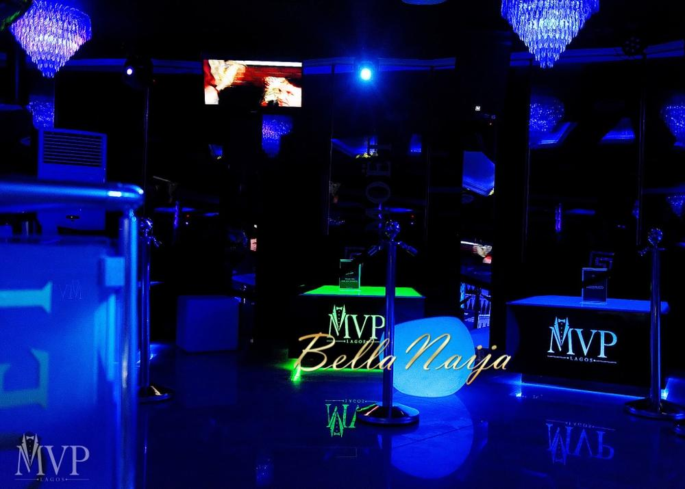 AY MVP Nightclub Launch BellaNaija 01