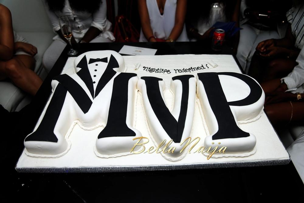 AY MVP Nightclub Launch BellaNaija 02
