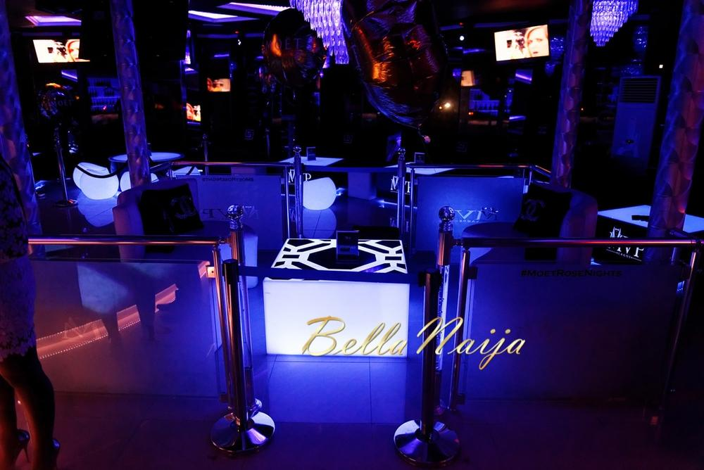 AY MVP Nightclub Launch BellaNaija 03