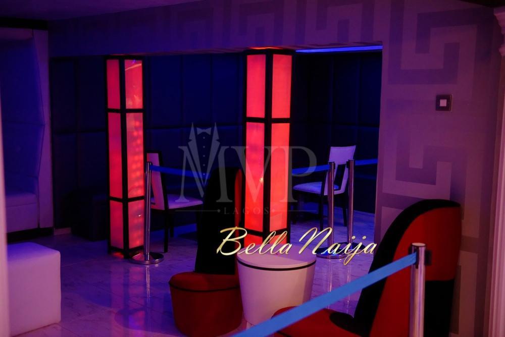 AY MVP Nightclub Launch BellaNaija 04