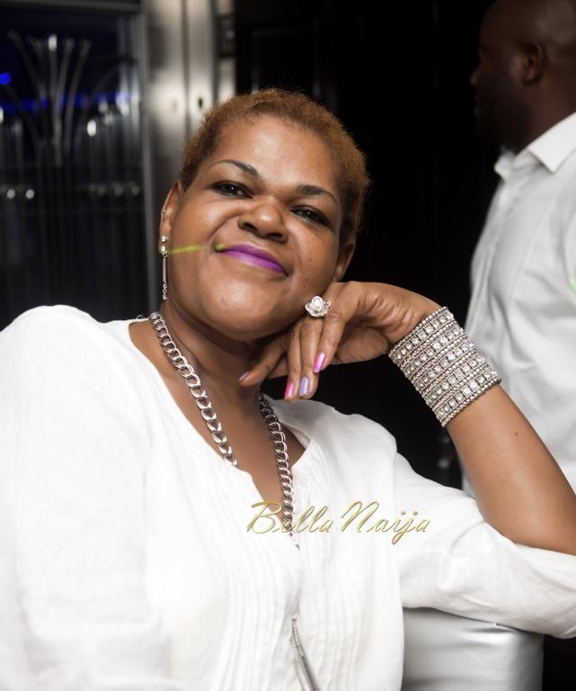 AY MVP Nightclub Launch BellaNaija 07