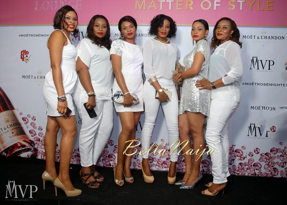 AY MVP Nightclub Launch BellaNaija 24