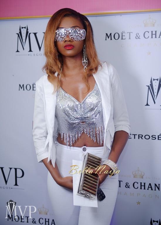 AY MVP Nightclub Launch BellaNaija 26