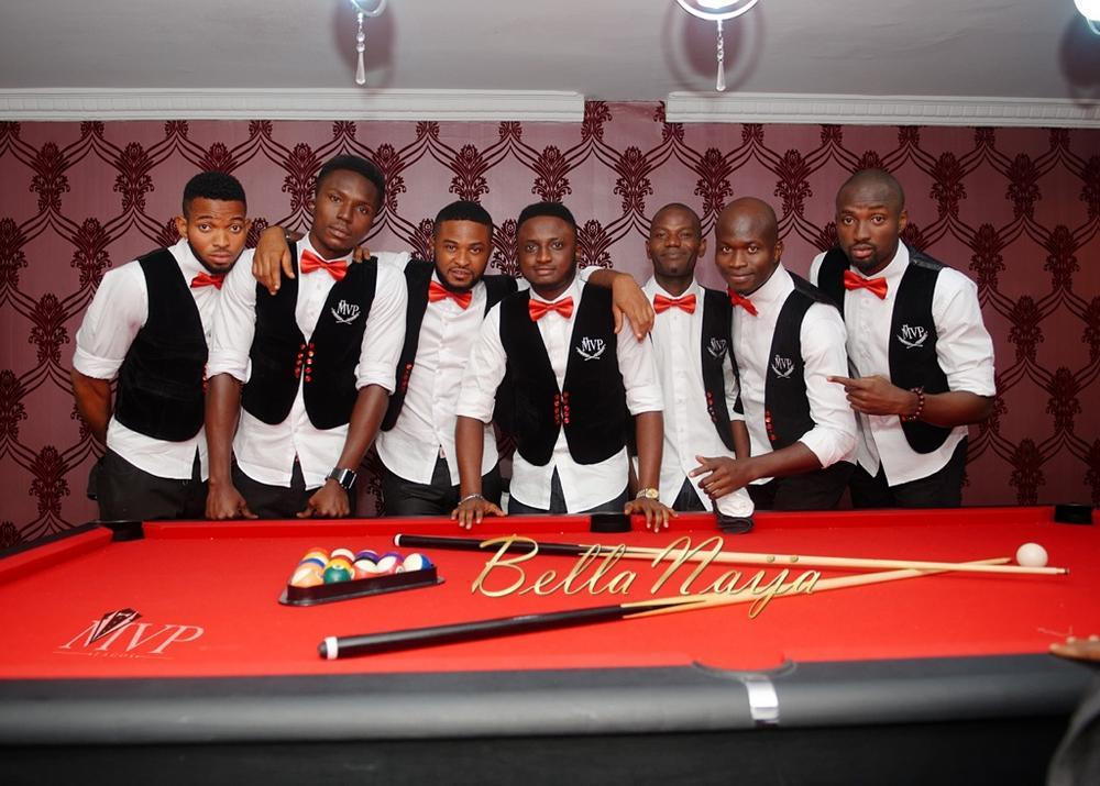 AY MVP Nightclub Launch BellaNaija 30