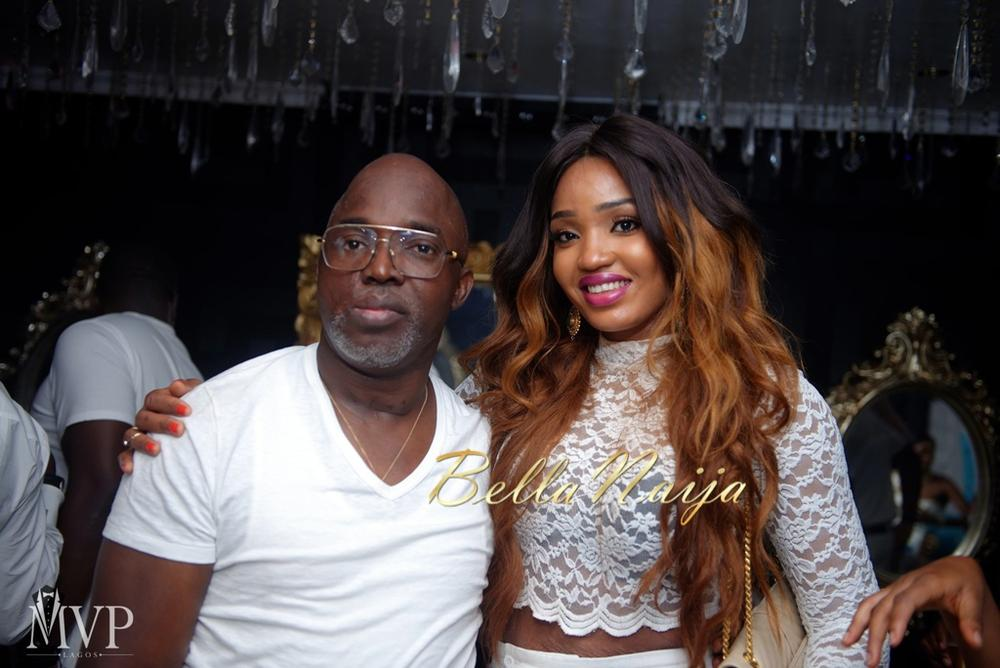 AY MVP Nightclub Launch BellaNaija 32