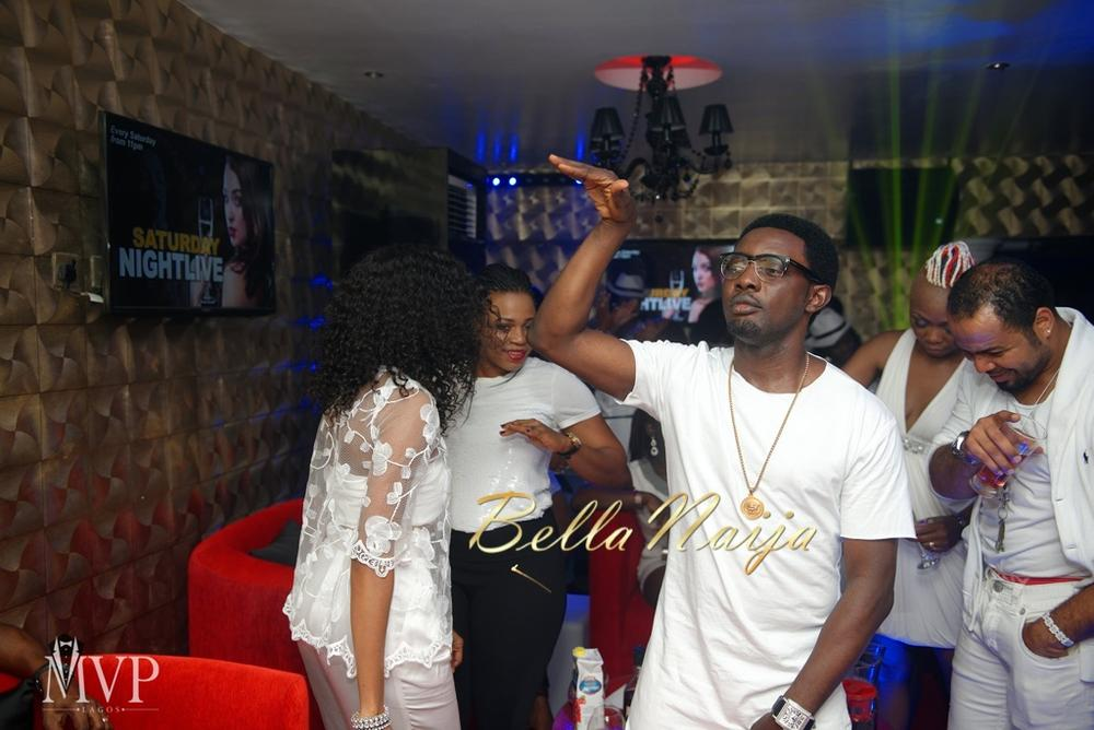 AY MVP Nightclub Launch BellaNaija 37