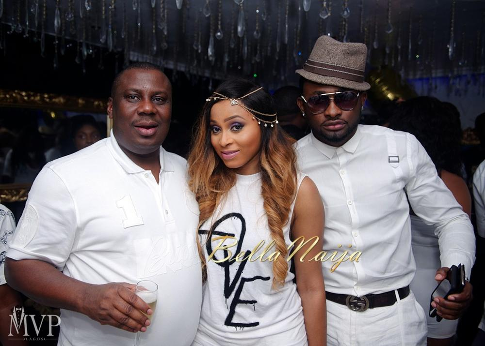 AY MVP Nightclub Launch BellaNaija 39
