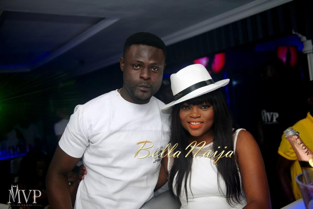 AY MVP Nightclub Launch BellaNaija 41