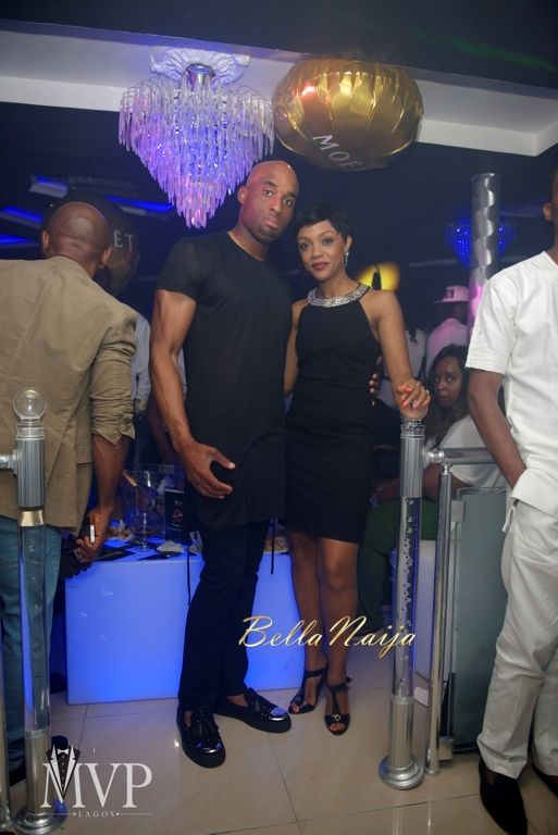 AY MVP Nightclub Launch BellaNaija 42