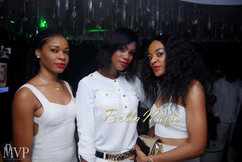 AY MVP Nightclub Launch BellaNaija 43