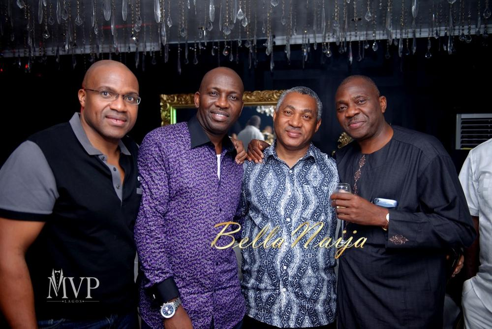 AY MVP Nightclub Launch BellaNaija 44