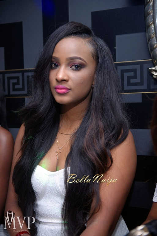AY MVP Nightclub Launch BellaNaija 45