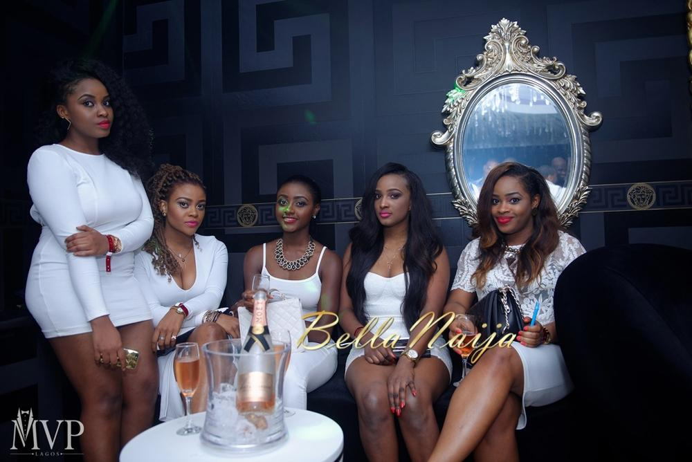 AY MVP Nightclub Launch BellaNaija 46