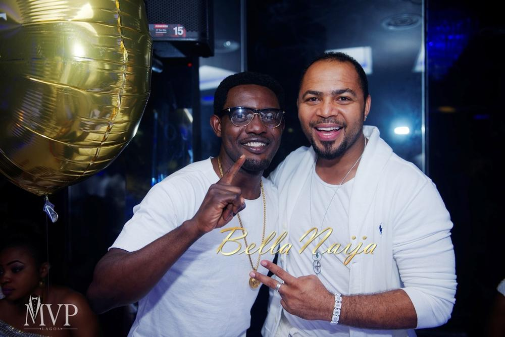 AY MVP Nightclub Launch BellaNaija 49