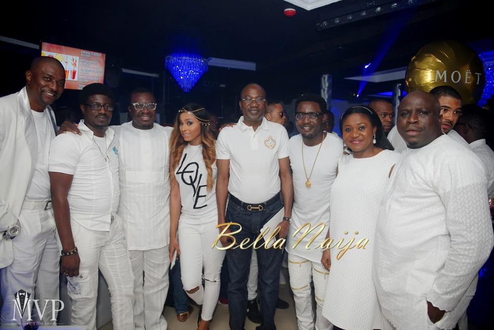 AY MVP Nightclub Launch BellaNaija 50