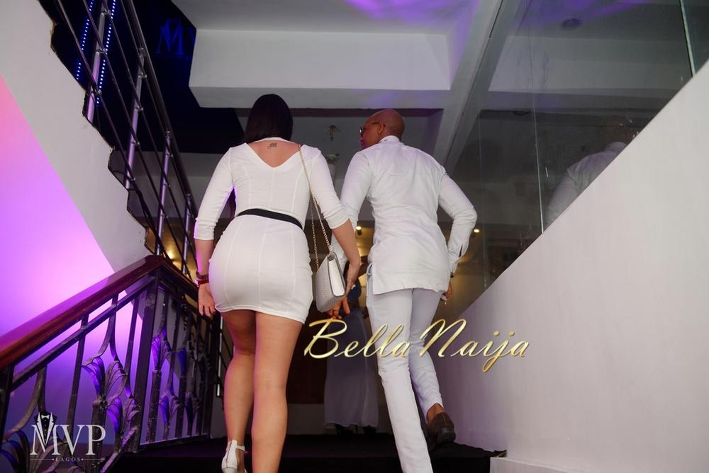 AY MVP Nightclub Launch BellaNaija 51
