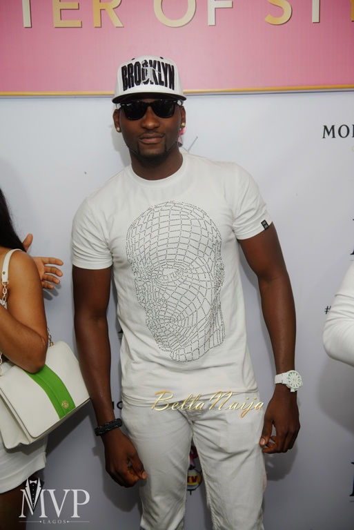 AY MVP Nightclub Launch BellaNaija 54