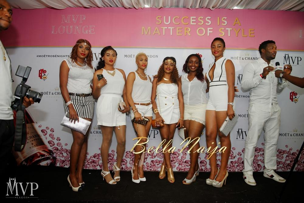 AY MVP Nightclub Launch BellaNaija 60