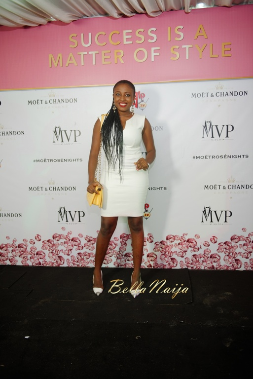 AY MVP Nightclub Launch BellaNaija 62