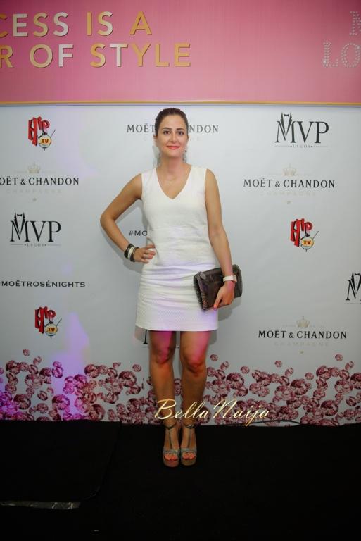 AY MVP Nightclub Launch BellaNaija 64