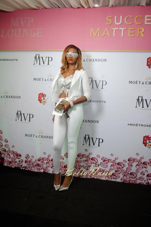 AY MVP Nightclub Launch BellaNaija 65