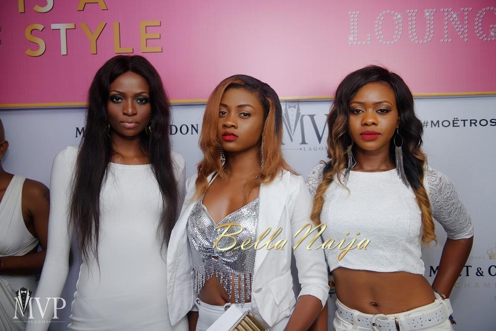 AY MVP Nightclub Launch BellaNaija 66