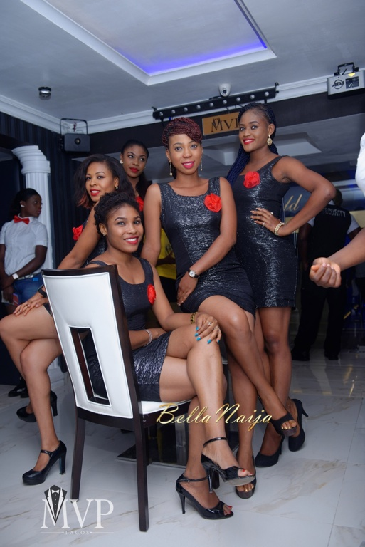 AY MVP Nightclub Launch BellaNaija 69