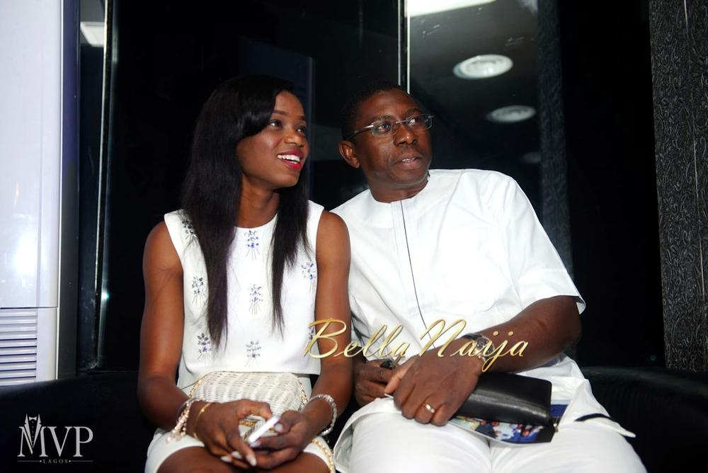 AY MVP Nightclub Launch BellaNaija 70