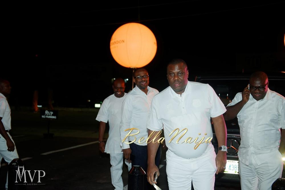 AY MVP Nightclub Launch BellaNaija 71