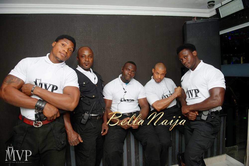 AY MVP Nightclub Launch BellaNaija 72
