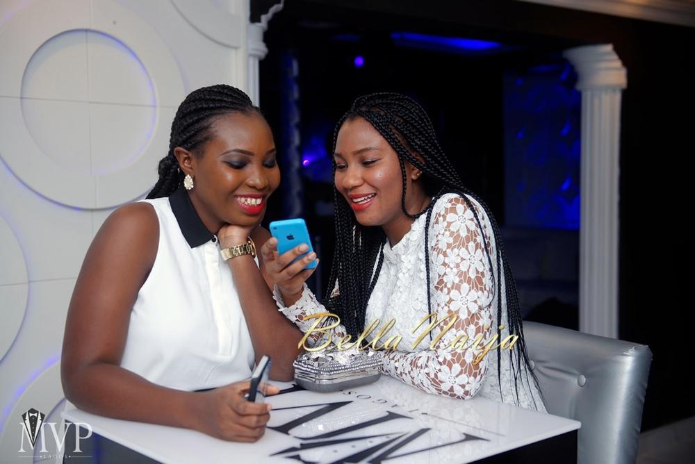 AY MVP Nightclub Launch BellaNaija 73