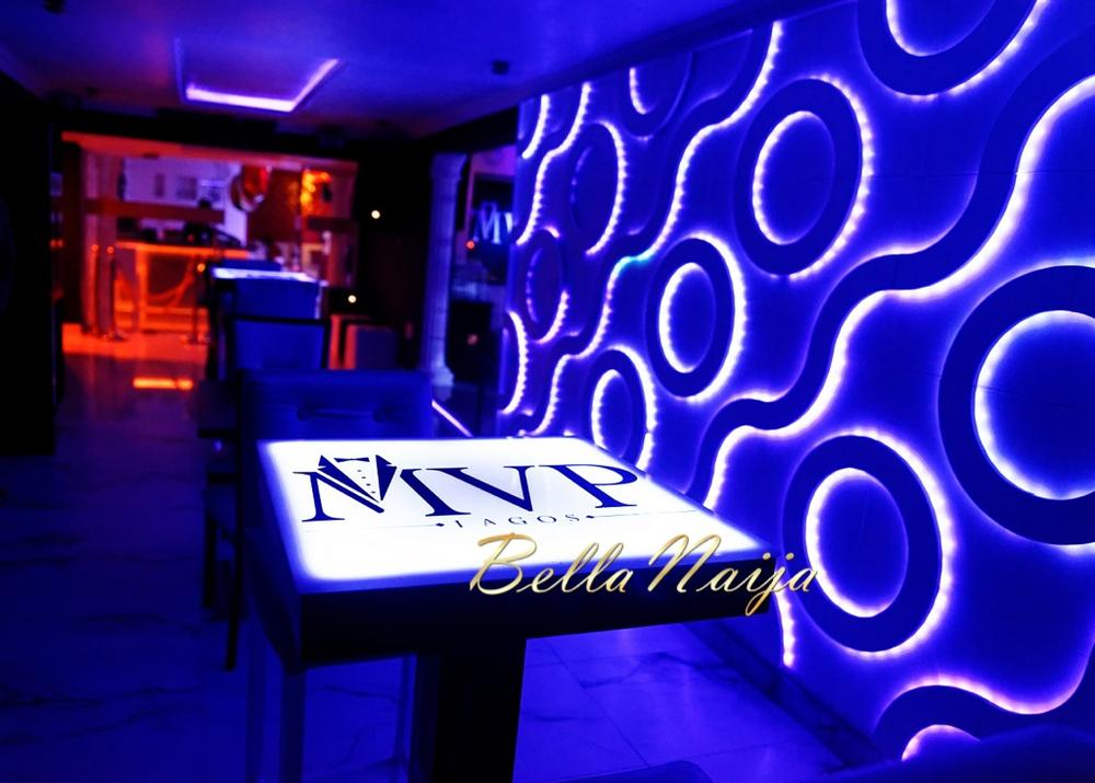 AY MVP Nightclub Launch BellaNaija 74