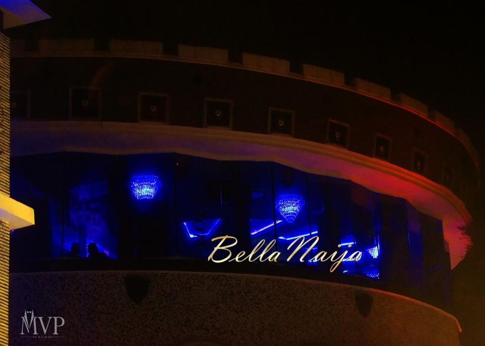 AY MVP Nightclub Launch BellaNaija 77