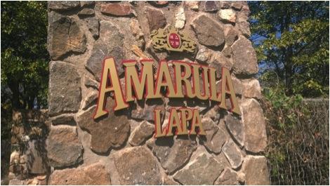 Amarula 6