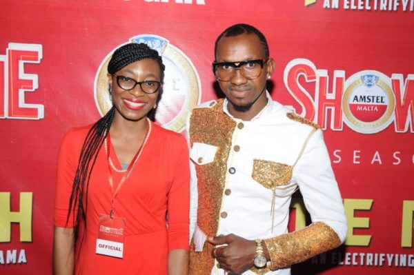 Amstel Malta Showtime Enugu - Bellanaija - September2014001