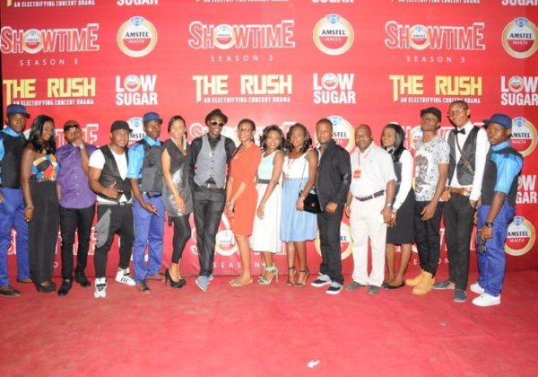 Amstel Malta Showtime Enugu - Bellanaija - September2014006