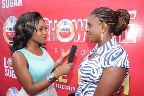 Amstel Malta Showtime Enugu - Bellanaija - September2014007