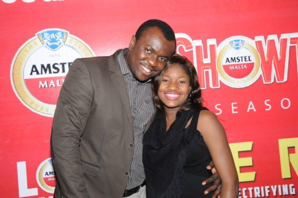 Amstel Malta Showtime Enugu - Bellanaija - September2014008