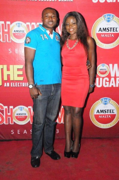 Amstel Malta Showtime Enugu - Bellanaija - September2014009