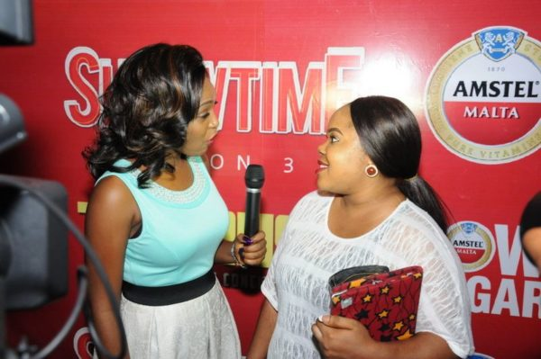 Amstel Malta Showtime Enugu - Bellanaija - September2014010