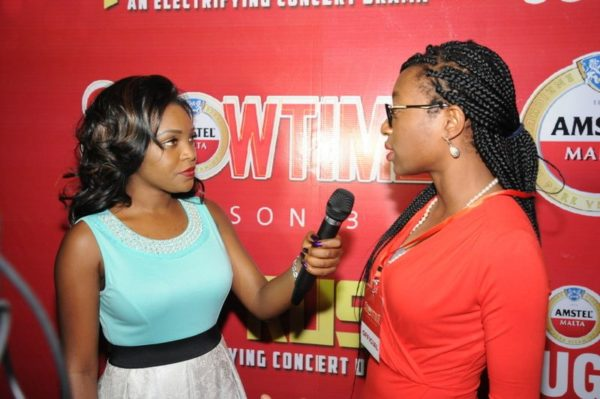 Amstel Malta Showtime Enugu - Bellanaija - September2014013
