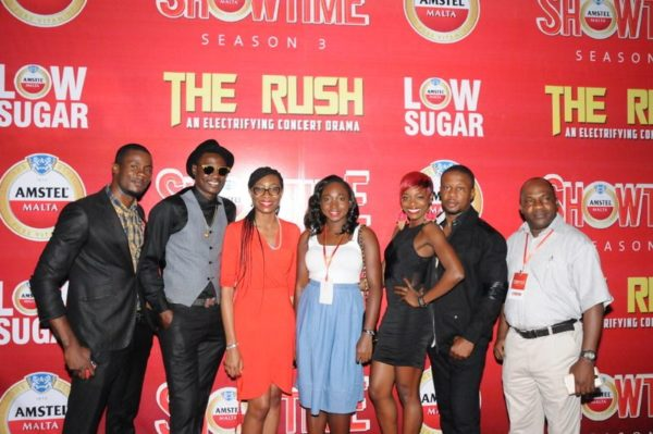 Amstel Malta Showtime Enugu - Bellanaija - September2014015