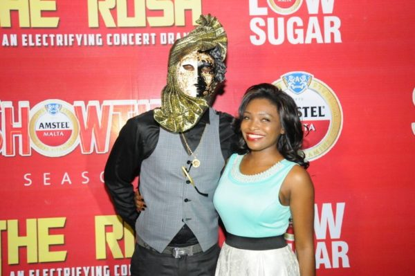 Amstel Malta Showtime Enugu - Bellanaija - September2014016