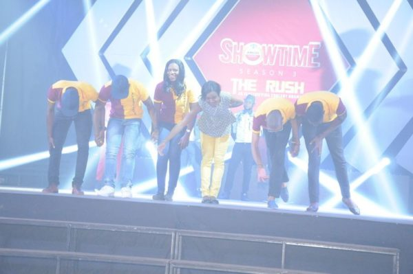 Amstel Malta Showtime Enugu - Bellanaija - September2014019