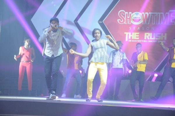 Amstel Malta Showtime Enugu - Bellanaija - September2014020